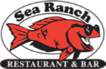 Sea Ranch Restaurant and Bar - South Padre Island